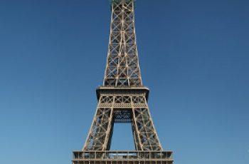 Dictée La tour Eiffel CM1 Comment la réussir !