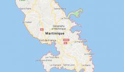 La Martinique en CM1 on y fait quoi ?