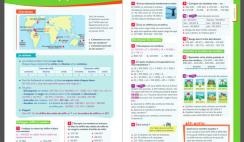 Nouvel Outil pour les Maths CM2 p8 p9