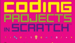 Scratch CM1 : le code pour grands débutants 13
