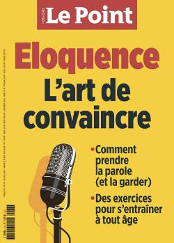éloquence