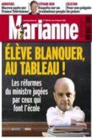 marianne blanquer